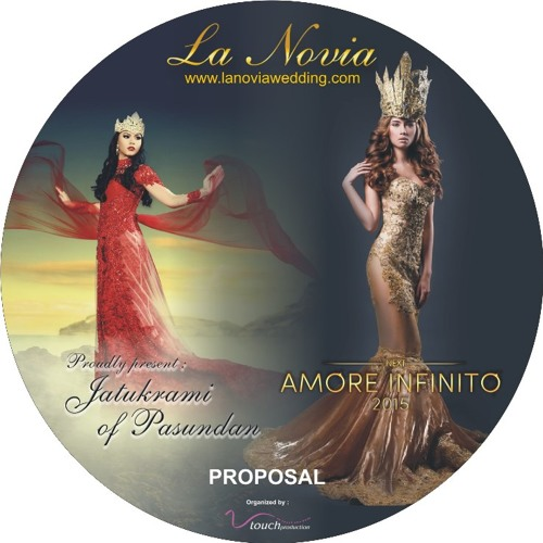 La Novia Wedding's avatar