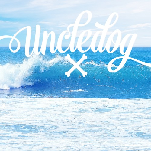 Uncledog's avatar
