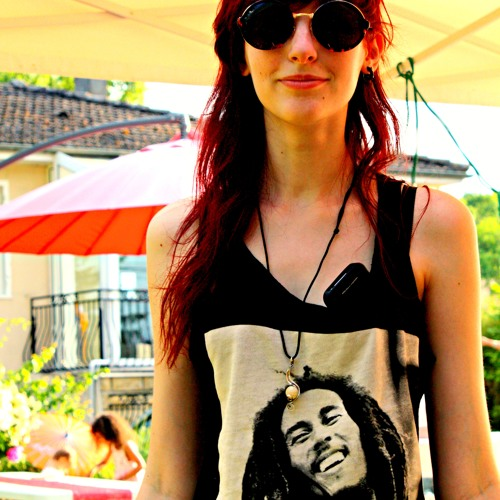 Cécile Palermo's avatar