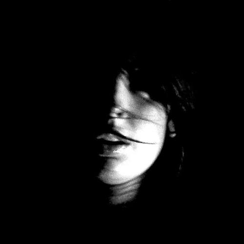 Julie Ettinger (Supa Ju)'s avatar