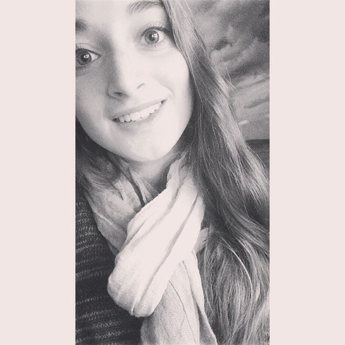 misssydneykaye's avatar