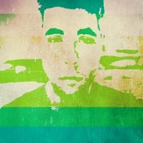 2perceezy's avatar