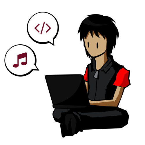 Amorphous's avatar