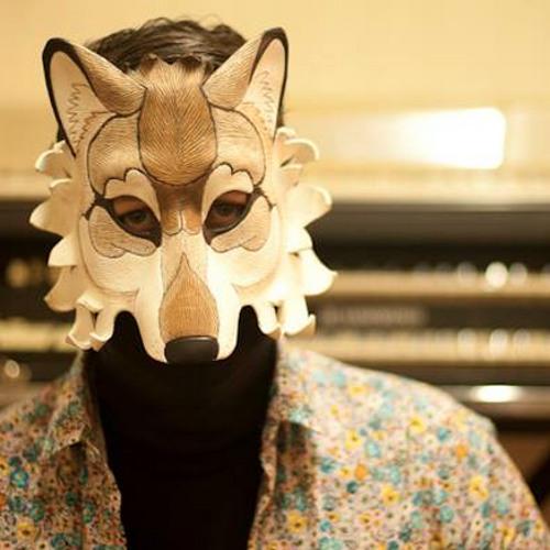 Wolfwolf's avatar