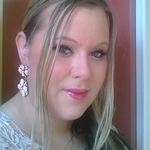 Danielle Mcdougall 1's avatar