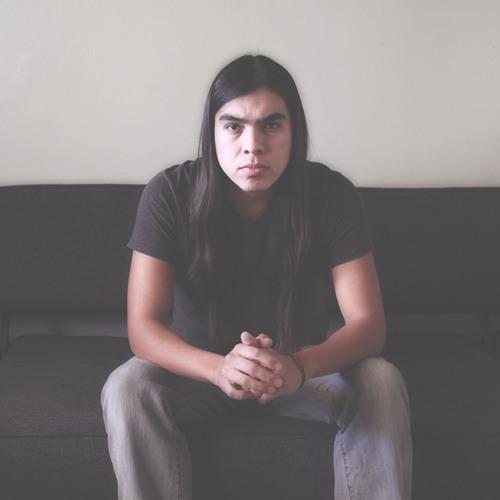 PabloVela's avatar