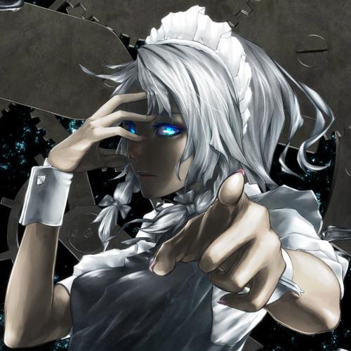 secobi's avatar
