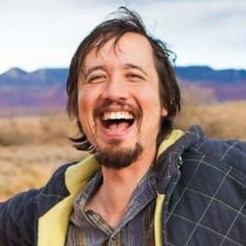 Brian Takita's avatar