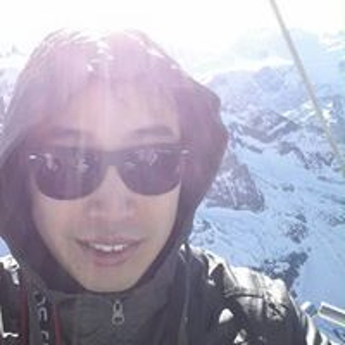 Ryan Chan's avatar