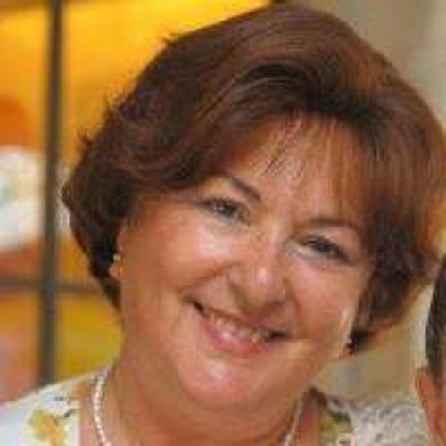 Esther Mishan's avatar