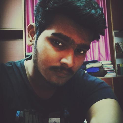 iamutkarsh12's avatar