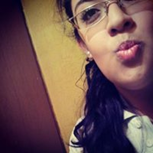 Daniela Fernanda Garcia's avatar