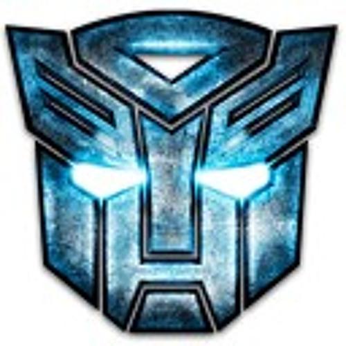 chicomdk's avatar