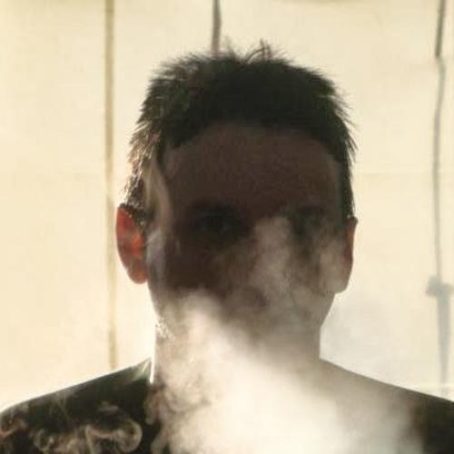 Ben Thompson's avatar
