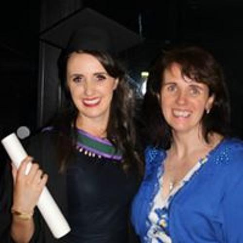 Karen Níc Ruairí's avatar