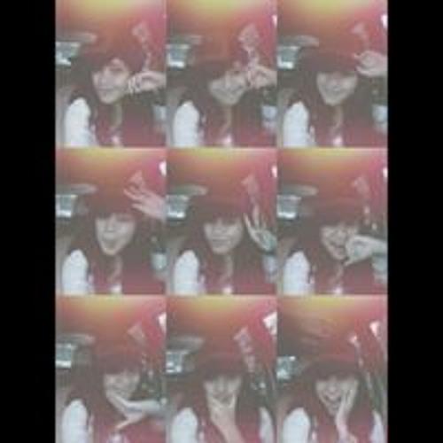 Amall Amalia's avatar