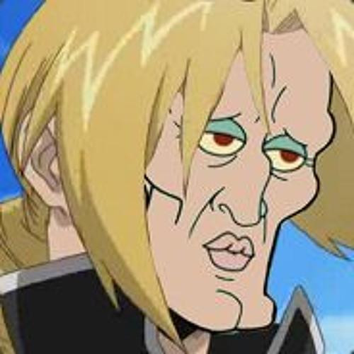 mugvart's avatar