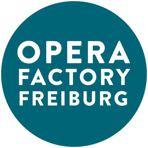 Opera Factory Freiburg's avatar