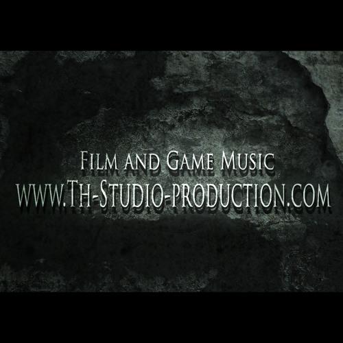 Th Studio Production's avatar