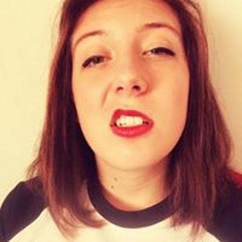 Melanie Cooper's avatar