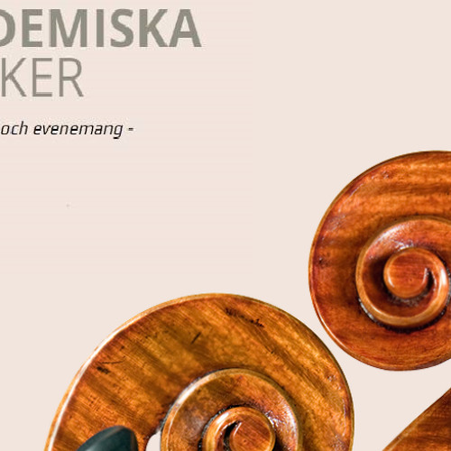 Akademiska Musiker's avatar