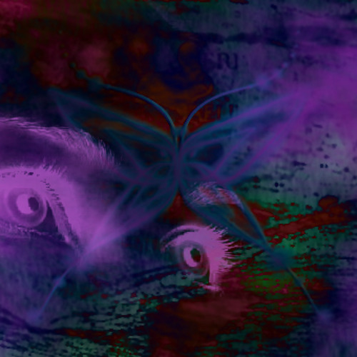DJ Backswing-UNITE's avatar