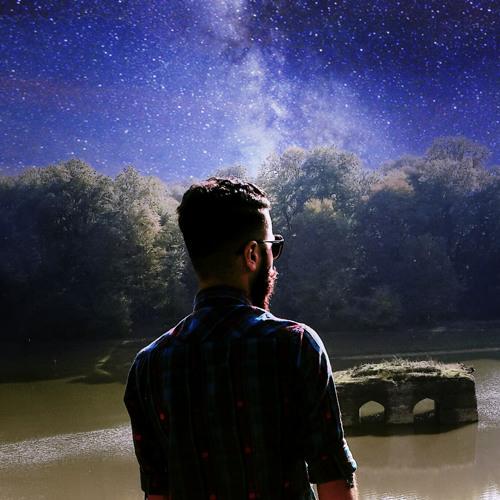 mohammadreza yakh's avatar