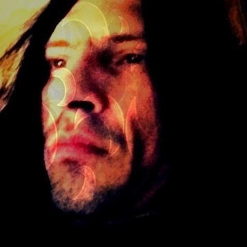 Koka Jr's avatar