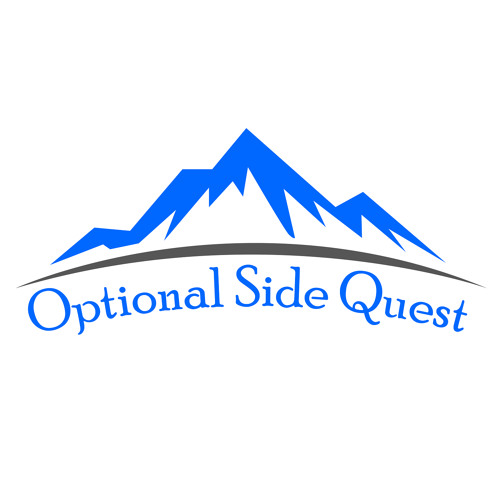 Optional Side Quest's avatar