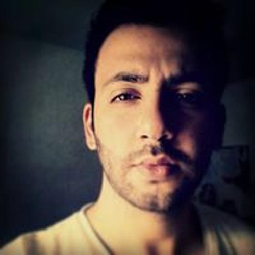 Hasan Can Aslan's avatar
