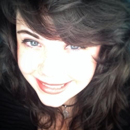 Gemma Faye Harte's avatar