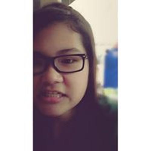Maria Anonet Castillo's avatar
