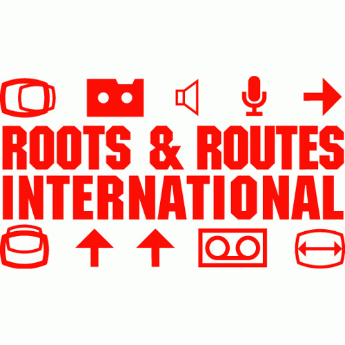 ROOTS & ROUTES's avatar