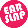 Goldfish & Blink & Lush & Simon & Hypeembeats - Earslap Guest Mix 111 2014-05-23 Artwork