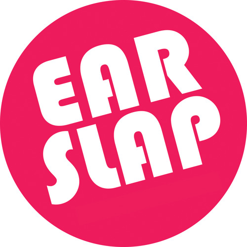EARSLAP's avatar