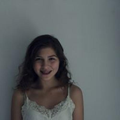 Lea Ellul-Terranella's avatar