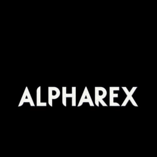 ALPHAREX's avatar