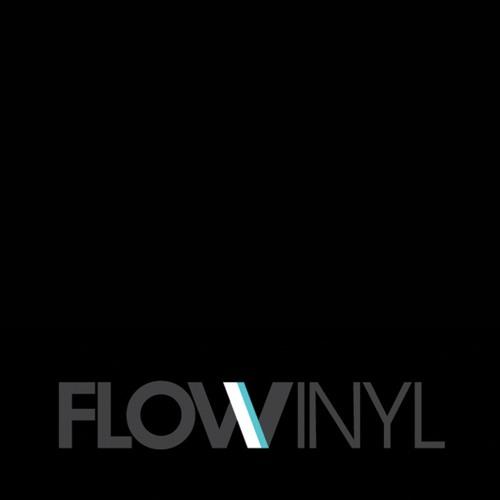 FlowVinyl's avatar