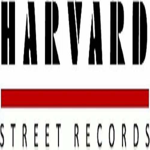 Harvard Street Records's avatar