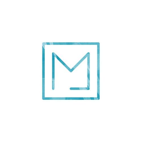 Moe Jatthews's avatar