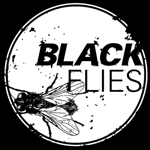 BLACKFLIES's avatar
