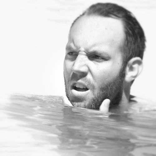 Dan Hopton's avatar