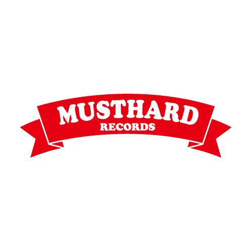 musthard-records's avatar