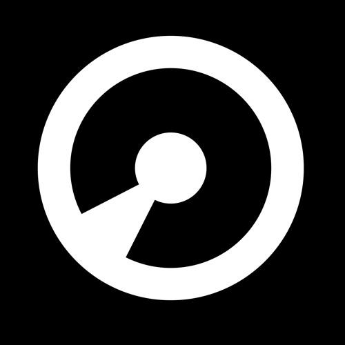 Far Too Loud's avatar