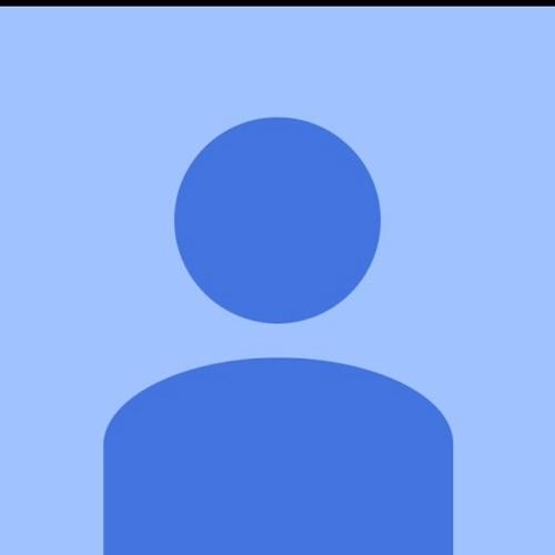 C O C O's avatar