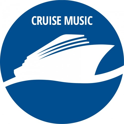 CRUISE MUSIC's avatar