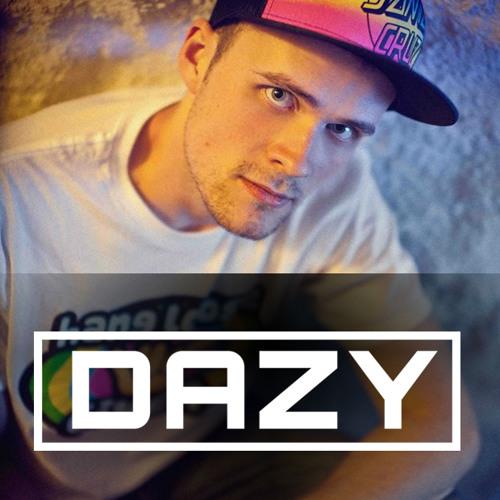 Dazy's avatar