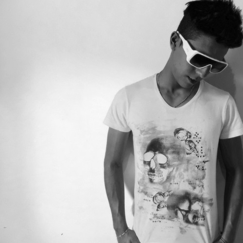 DJ Maerley Pinheiro's avatar
