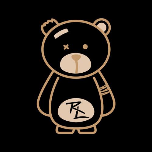 Rough Love's avatar