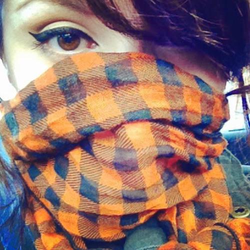 thisizgriz's avatar